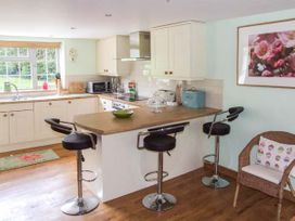 The Corner House - Cotswolds - 912228 - thumbnail photo 5