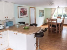 The Corner House - Cotswolds - 912228 - thumbnail photo 6