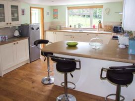 The Corner House - Cotswolds - 912228 - thumbnail photo 7
