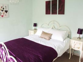 The Corner House - Cotswolds - 912228 - thumbnail photo 8