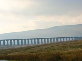 The Stables - Yorkshire Dales - 912240 - thumbnail photo 14