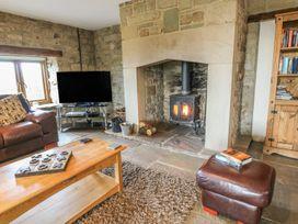 Swallow Barn - Yorkshire Dales - 912256 - thumbnail photo 5