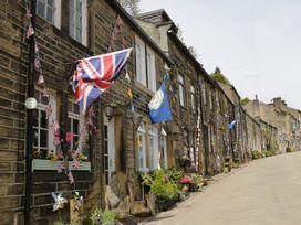 Swallow Barn - Yorkshire Dales - 912256 - thumbnail photo 30