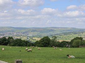 Swallow Barn - Yorkshire Dales - 912256 - thumbnail photo 27
