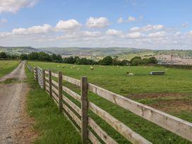 Swallow Barn - Yorkshire Dales - 912256 - thumbnail photo 29