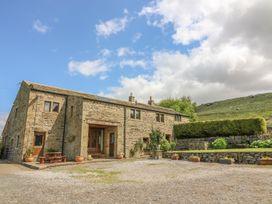 Swallow Barn - Yorkshire Dales - 912256 - thumbnail photo 1