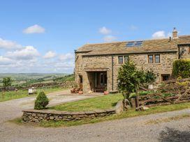 Swallow Barn - Yorkshire Dales - 912256 - thumbnail photo 24