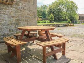 Swallow Barn - Yorkshire Dales - 912256 - thumbnail photo 25