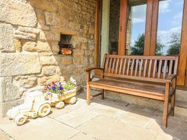 Swallow Barn - Yorkshire Dales - 912256 - thumbnail photo 26