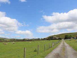 Swallow Barn - Yorkshire Dales - 912256 - thumbnail photo 32