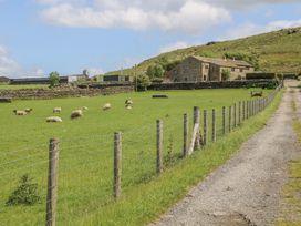 Swallow Barn - Yorkshire Dales - 912256 - thumbnail photo 33
