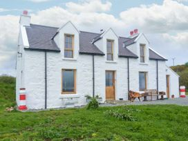 Red Chimneys Cottage - Scottish Highlands - 912285 - thumbnail photo 1
