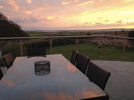 Ty Top - Anglesey - 912303 - thumbnail photo 15