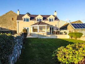 Ty Top - Anglesey - 912303 - thumbnail photo 1