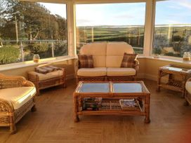 Ty Top - Anglesey - 912303 - thumbnail photo 5