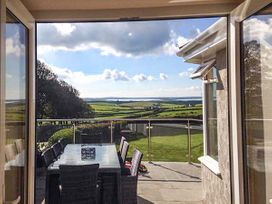 Ty Top - Anglesey - 912303 - thumbnail photo 9