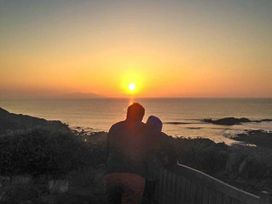 Ty Top - Anglesey - 912303 - thumbnail photo 17