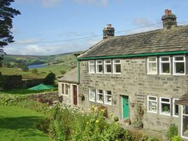 Royds Hall  Cottage - Yorkshire Dales - 912326 - thumbnail photo 13