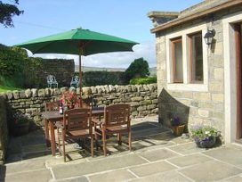 Royds Hall  Cottage - Yorkshire Dales - 912326 - thumbnail photo 6