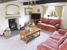 Royds Hall  Cottage - Yorkshire Dales - 912326 - thumbnail photo 2