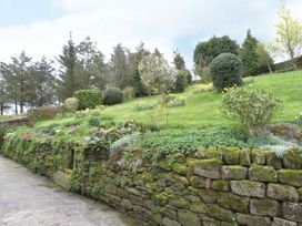 Royds Hall  Cottage - Yorkshire Dales - 912326 - thumbnail photo 8