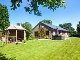 Tynddol Bungalow - Mid Wales - 912330 - thumbnail photo 1