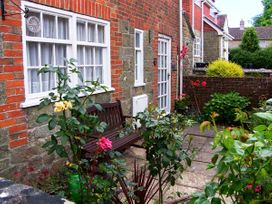 Sloe Cottage - Dorset - 912355 - thumbnail photo 8