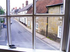 Sloe Cottage - Dorset - 912355 - thumbnail photo 7