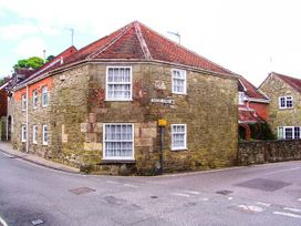 Sloe Cottage - Dorset - 912355 - thumbnail photo 9