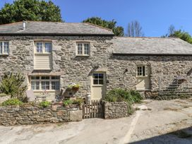 Trevena - Cornwall - 912382 - thumbnail photo 1