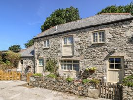 Trevena - Cornwall - 912382 - thumbnail photo 2