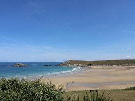 Trevena - Cornwall - 912382 - thumbnail photo 21