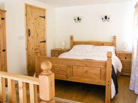 Gwynfryn Cottage - Mid Wales - 912385 - thumbnail photo 5