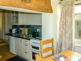 Gwynfryn Cottage - Mid Wales - 912385 - thumbnail photo 4