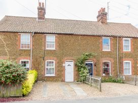 Penny Cottage - Norfolk - 912405 - thumbnail photo 5