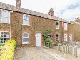 Penny Cottage - Norfolk - 912405 - thumbnail photo 6