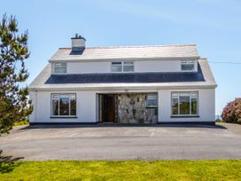 Hernon's Cottage - Shancroagh & County Galway - 912411 - thumbnail photo 10