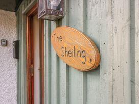 The Sheiling - Scottish Lowlands - 912475 - thumbnail photo 3