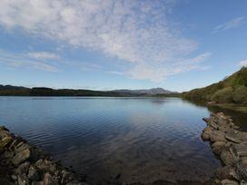 The Sheiling - Scottish Lowlands - 912475 - thumbnail photo 23