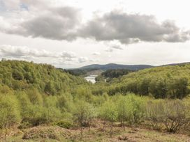 The Sheiling - Scottish Lowlands - 912475 - thumbnail photo 25