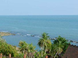 Jack's Hill - Isle of Wight & Hampshire - 912550 - thumbnail photo 16