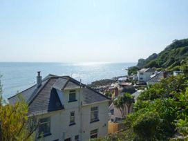 Jack's Hill - Isle of Wight & Hampshire - 912550 - thumbnail photo 21