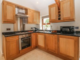 Y Deri Cottage - North Wales - 912563 - thumbnail photo 5
