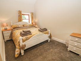 Y Deri Cottage - North Wales - 912563 - thumbnail photo 6