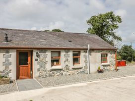 Y Deri Cottage - North Wales - 912563 - thumbnail photo 2