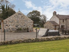 Y Deri Cottage - North Wales - 912563 - thumbnail photo 10