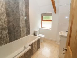 Y Beudy Cottage - North Wales - 912564 - thumbnail photo 11