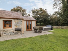 Y Beudy Cottage - North Wales - 912564 - thumbnail photo 13