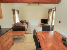 Y Beudy Cottage - North Wales - 912564 - thumbnail photo 5