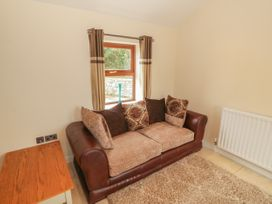 Y Beudy Cottage - North Wales - 912564 - thumbnail photo 3